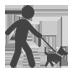 centro-cinofilo-roma-dog-trecking-icon 2